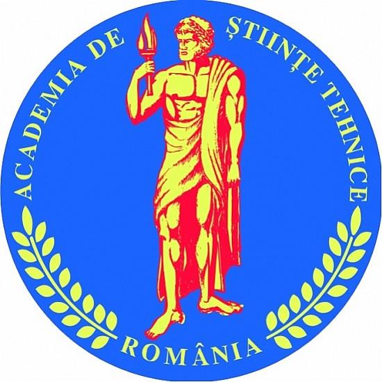 Academia de Științe Tehnice din România